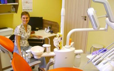 lublin ortodoncja