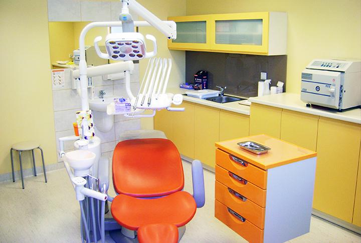 Ortodonta lublin